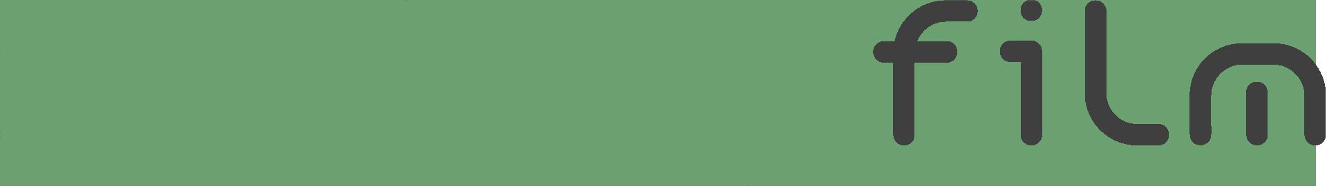 Zoetrop Film
